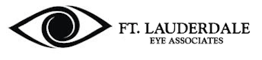 Ft Lauderdale Eye Assoc